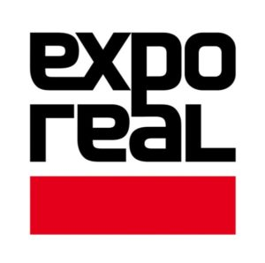 HiPer IT will present new industrial IoT-platform for optimizing building management at ExpoReal